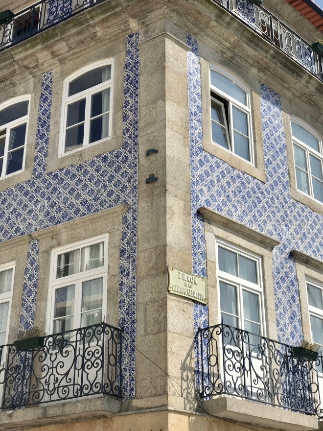 24 Hours City Guide Porto Portugal The Better Places Travelblog