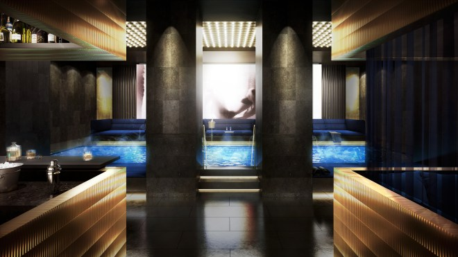 spa-roomer-hotel-thebetterplaces-munich.jpg