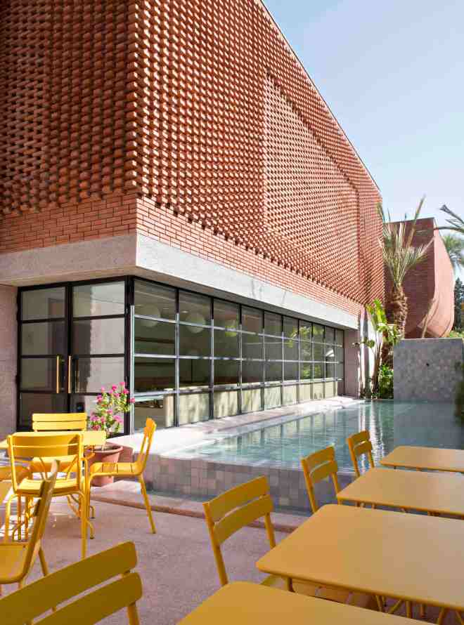 yves-saint-laurent-musee-marrakesh-museum-morocco-the-better-places4