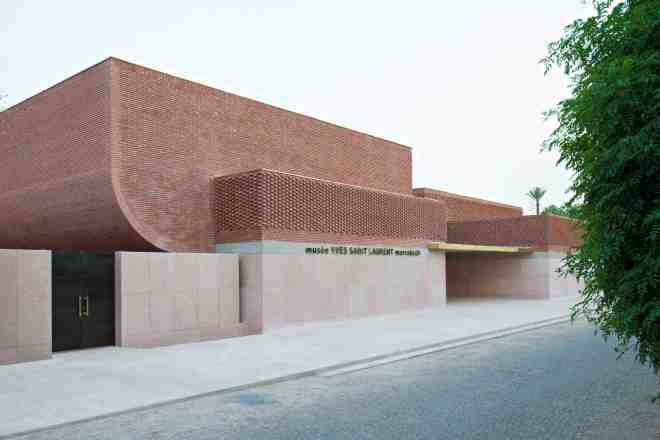 yves-saint-laurent-musee-marrakesh-museum-morocco-the-better-places9