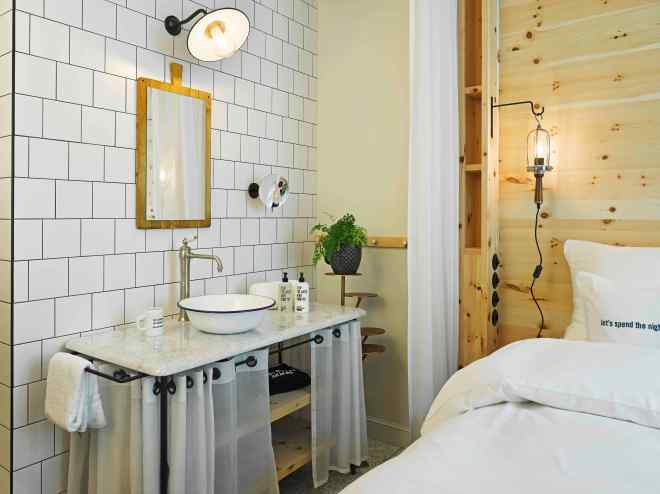 The Better places 25 hours hotel the royal bavarian Munich
