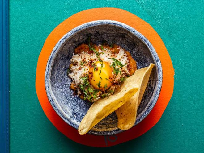 the-better-places-breddos-tacos-london-soho-restaurant-clerkenwell-foodguide-cityguide-schoeller-jessie-vonbronewski-gloria-schoeller-helena-reiseblog-travel-blogBanner_6