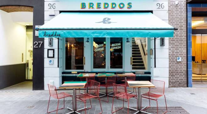 the-better-places-breddos-tacos-london-soho-restaurant-clerkenwell-foodguide-cityguide-schoeller-jessie-vonbronewski-gloria-schoeller-helena-reiseblog-travel-blogSoho_breddos_hero_image_