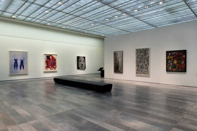 11. Louvre Abu Dhabi_thebetterplaces_museum_emirates.jpg