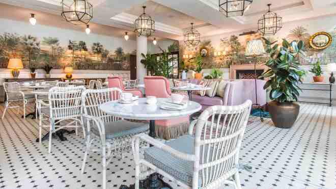tamburlaine-hotel-cambridge-the-better-places-design-hotel-united-kingdom-travel-blog-3