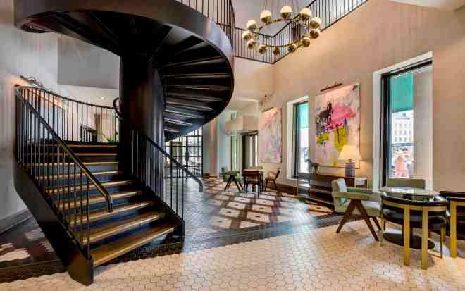 tamburlaine-hotel-cambridge-the-better-places-design-hotel-united-kingdom-travel-blog-5