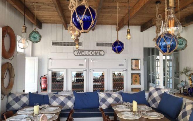 the-better-places-cassai-beach-house-palma-de-mallorca-restaurant-foodguide-cityguide-schoeller-jessie-vonbronewski-gloria-schoeller-helena-reiseblog-travel-blogcassaibeachhouse_6-254963