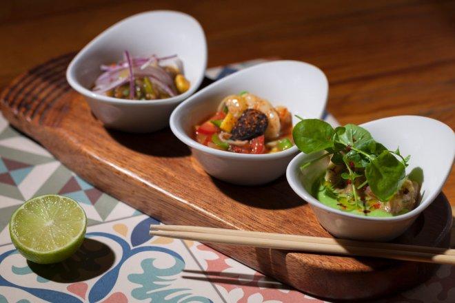 the-better-places-dukes-palma-de-mallorca-restaurant-foodguide-cityguide-schoeller-jessie-vonbronewski-gloria-schoeller-helena-reiseblog-travel-blog_MG_3614