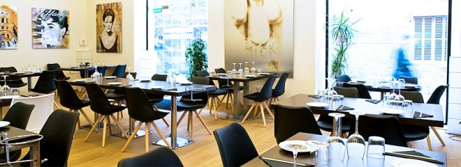 the-better-places-emilio-palma-de-mallorca-restaurant-foodguide-cityguide-schoeller-jessie-vonbronewski-gloria-schoeller-helena-reiseblog-travel-blogXX9T0430