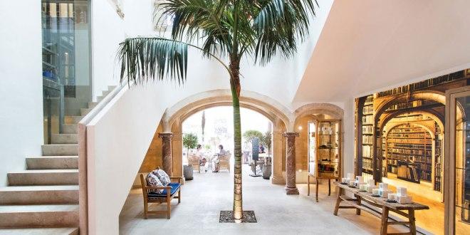 the-better-places-palma-de-mallorca-restaurant-foodguide-cityguide-schoeller-jessie-vonbronewski-gloria-schoeller-helena-reiseblog-travel-blogrialto-living-home-2