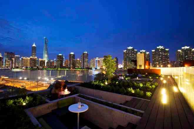 waterhouse_hotel_shanghai_design_hotel_the_better_places_travel-blog-2