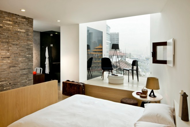 waterhouse_hotel_shanghai_design_hotel_the_better_places_travel-blog-3