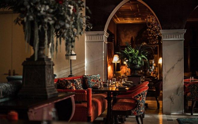 the-better-places-NoMad-Los-Angeles-hotel-schoeller-jessie-vonbronewski-gloria-schoeller-helena-reiseblog-travel-blogAM2A6887-web