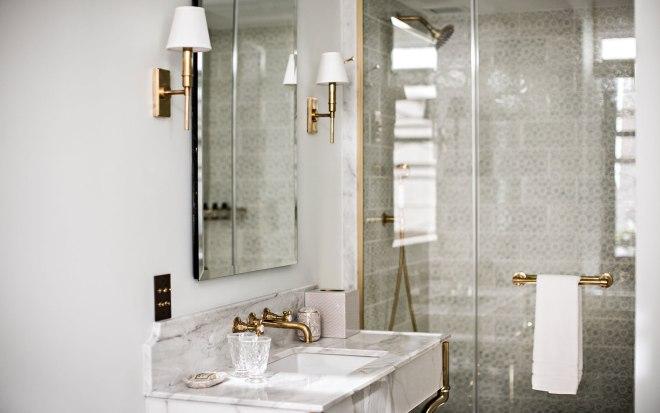 the-better-places-NoMad-Los-Angeles-hotel-schoeller-jessie-vonbronewski-gloria-schoeller-helena-reiseblog-travel-blogbl-19-1600x10007