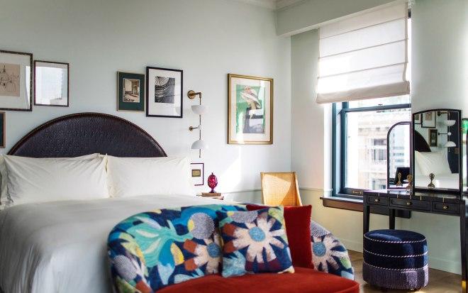 the-better-places-NoMad-Los-Angeles-hotel-schoeller-jessie-vonbronewski-gloria-schoeller-helena-reiseblog-travel-blogphoto-jan-16-9-08-10-pm-web