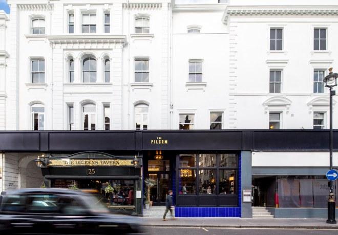 the-better-places-the-pilgrm-hotel-boutique-design-cityguide-schoeller-jessie-vonbronewski-gloria-schoeller-helena-reiseblog-travel-blogThe Pilgrm - EXTERIOR_Jason Bailey11