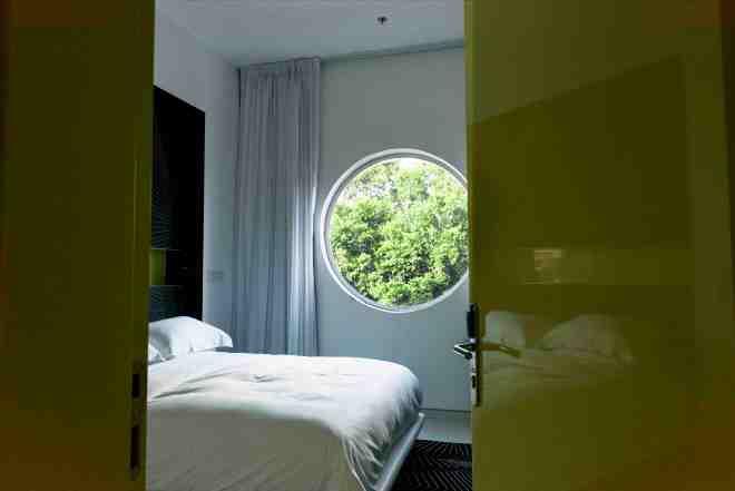 poli-house-tel-aviv-design-hotel-2.jpg