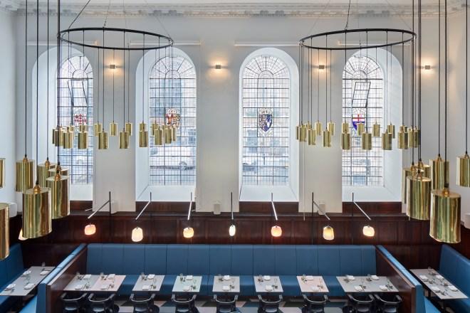 the-better-places-duddells-chinese-restaurant-london-schoeller-jessie-vonbronewski-gloria-schoeller-helena-reiseblog-travel-blogDuddells-15