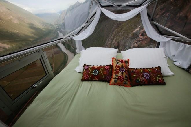 thebetterplaces_peru_bedroom_adventure_cusco