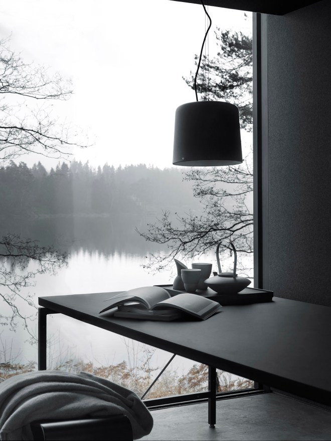 thebetterplaces_travelblog_Vipp701-Shelter-Kitchen-Table-Living01-Low