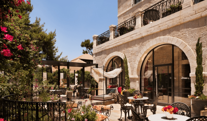villa-brown-review-hotel-jerusalem.png