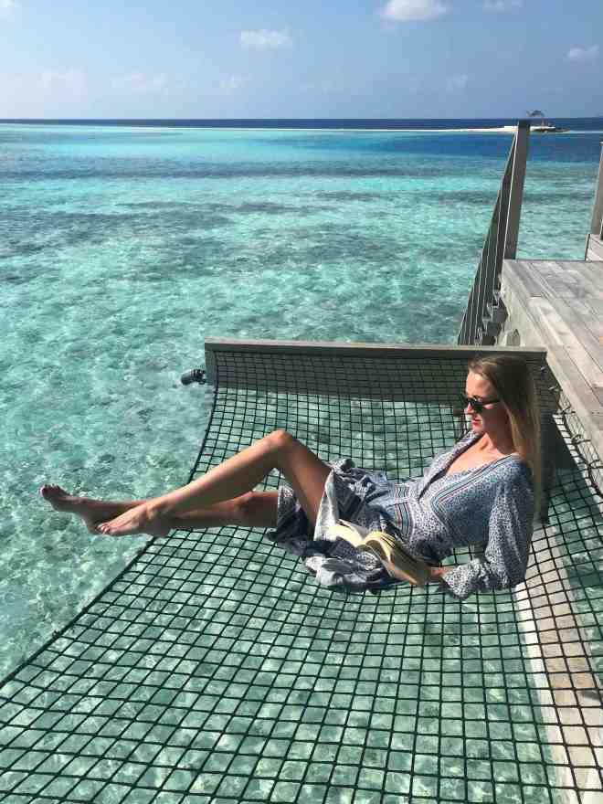 thebetterplaces_honeymoon_travel_island_vakkaru_maldives.jpg