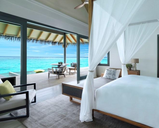 Thebetterplaces_vakkaru_maldives_Honeymoon_Over_Water_Villa.jpg