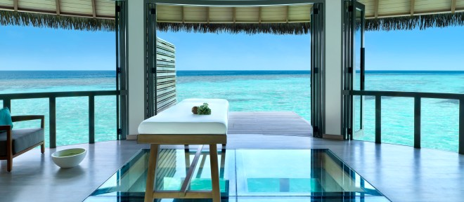 Thebetterplaces_vakkaru_maldives_SpaTreatmentRoom.jpg