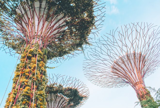 The-better-places-travelblog-southeast-asia-singapore-youdiscover-travel-top3.jpg