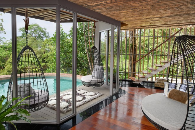 thebetterplaces-thailand-phuket-hotel-Tree-Pool-House-Lounge-Stairs
