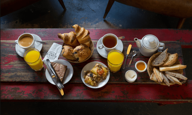 Thebetterplaces_buenosaires-brunch_cocu_bakery_argentina_french.png