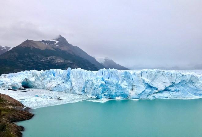 thebetterplaces_elcalafate_boattrip_iceberg._moreno.jpeg