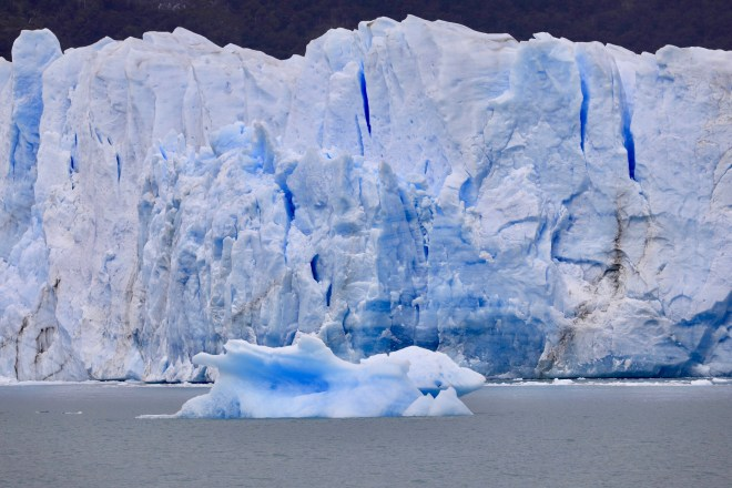 Thebetterplaces_glacier_moreno_patagonia.jpg