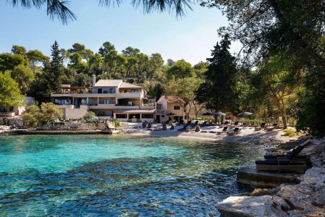 The_Better_Places_Travel_Blog_Reiseblog_Croatia_Hotel_Little_Green_Bay_HvarV7A2374