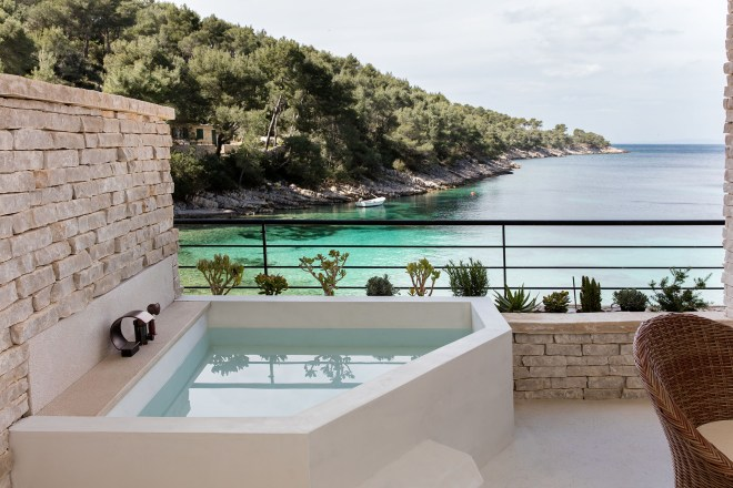 The_Better_Places_Travel_Blog_Reiseblog_Croatia_Hotel_Little_Green_Bay_HvarV7A9781