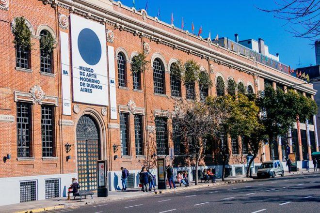 Buenosaires_museum_cityguide.jpg