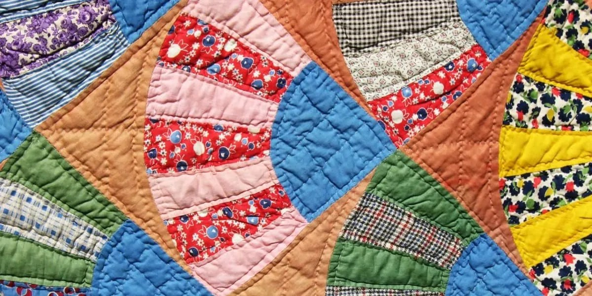 Quilting holidays in Spain
