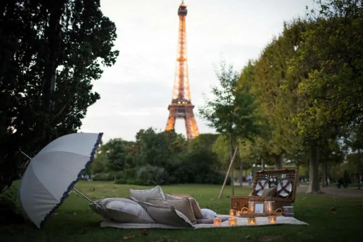 Valentines Day 2019 In Paris Romantic Things To Do