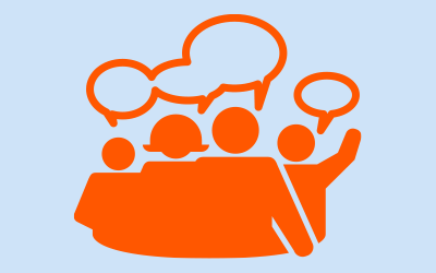 How to launch a subreddit as an online discussion forum