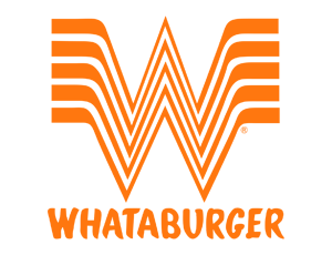 Finding Marketing Opportunities on reddit – Whataburger