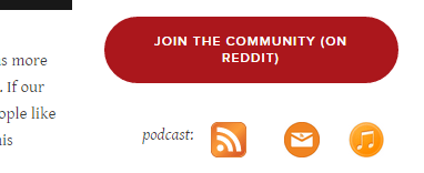 tangentially-speaking-reddit-button