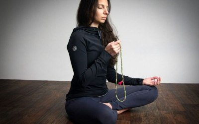 From Product Idea to E-commerce – An Interview With JapaMalaBeads.com