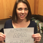 jen briney ama photo mgtr