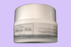 Luminous Eye Repair Cream