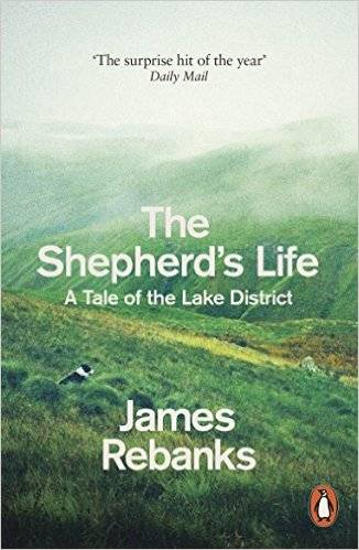 The-Shepherds-Life-by-James-Rebanks