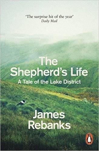 The-Shepherds-Life-by-James-Rebanks
