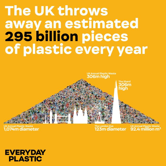 Copy of everyday-plastic-leap-design-infographic-1