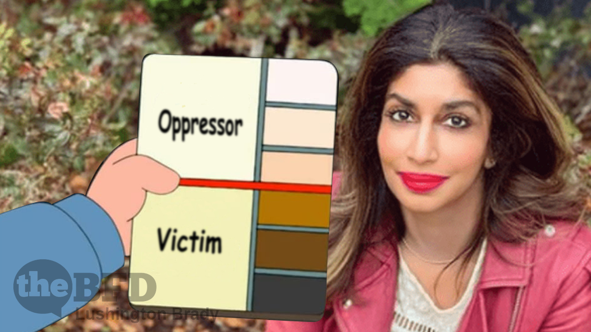Yale Psychiatrist Fantasises about Race Murder