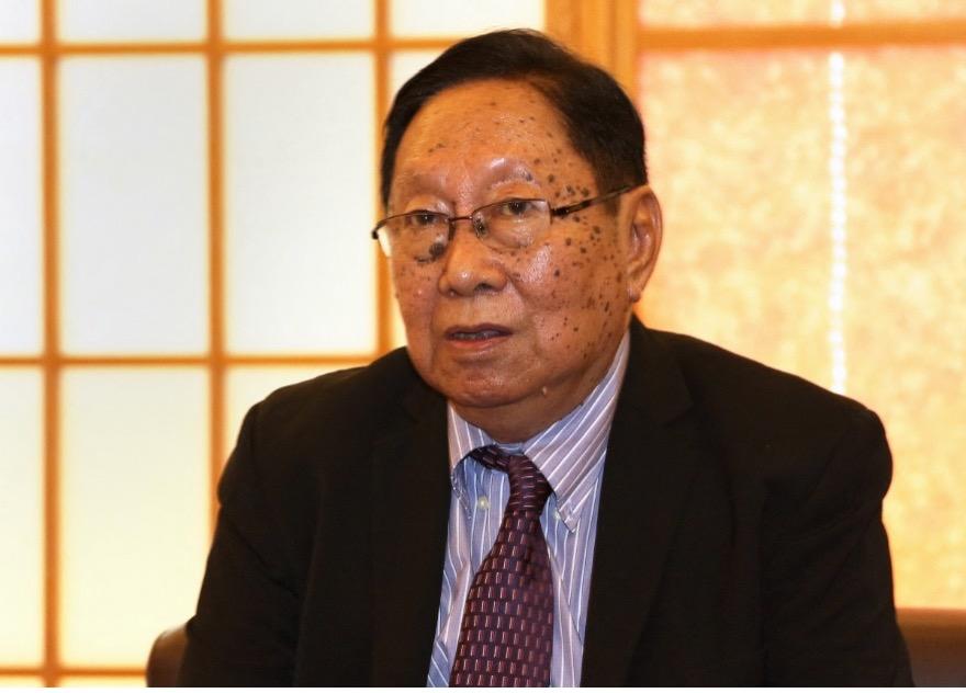 Myanmar Becoming Superspreader COVID State