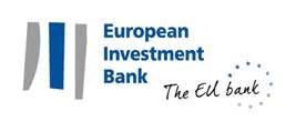 EIB, Afreximbank direct € 300m of support to African COVID-19 response